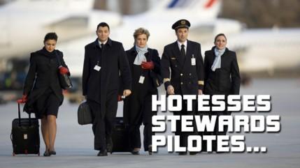hotessestewardspilotes-websfrorange1-nrj12_mogador